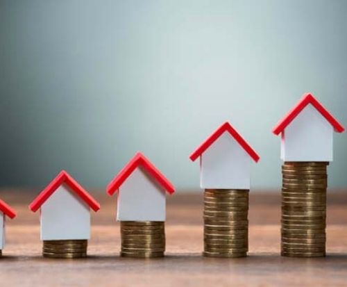 Why property investment is such a great investment choice