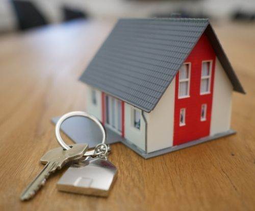 The complete guide to property development